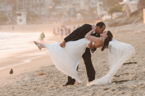 laguna beach wedding photography, broccardo photography