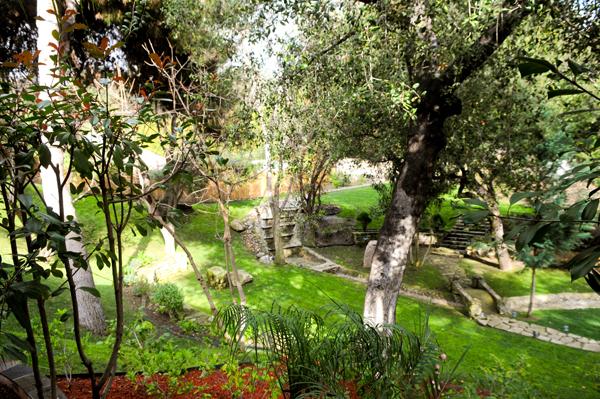 Montecito Gardens Wedding And Events Orange County San ...