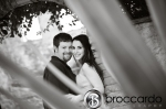 wedding photographer, orange county