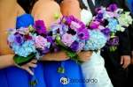wedding bouquets, everyday flowers, laguna beach