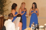 maid of honor speaches