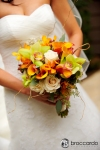 fantasy Floral Design at arroyo trabuco