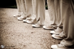 groomsmen shoes, arroyo trabuco