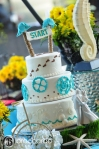 orange county wedding cakes