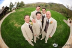 groomsmen attire, wedding