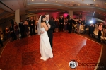 first dance at seacliff