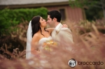 fun bride photography, orange county