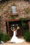 arroyo trabuco orange county wedding venue