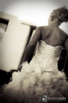bride photo, ole hanson beach club