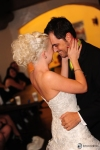 first dance, ole hanson beach club