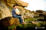laguna beach engagement photos0006