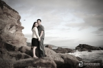 laguna beach engagement photos0008