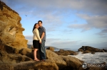 laguna beach engagement photos0009