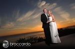 casa romantica wedding 0001