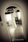 casa romantica wedding 0003
