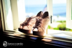 casa romantica wedding 0004