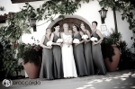 casa romantica wedding 0005