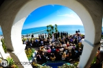 casa romantica wedding 0015