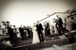 casa romantica wedding 0017
