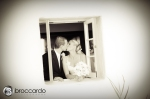 casa romantica wedding 0019