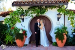 casa romantica wedding 0021
