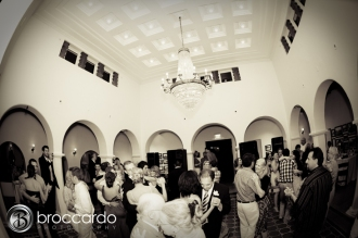 casa romantica wedding 0024