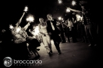 casa romantica wedding 0025