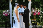 franciscan gardens wedding0001