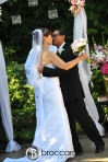 franciscan gardens wedding0002