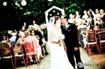 franciscan gardens wedding0003