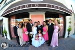 franciscan gardens wedding0008
