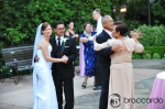 franciscan gardens wedding0013