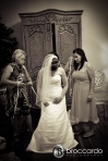 franciscan gardens wedding0017