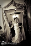 franciscan gardens wedding0020