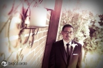 franciscan gardens wedding0021