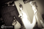 franciscan gardens wedding0022