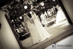 franciscan gardens wedding0024