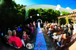 franciscan gardens wedding0025
