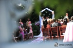 franciscan gardens wedding0027