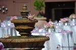 franciscan gardens wedding0029