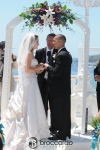laguna village wedding 0022
