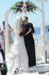 laguna village wedding 0023