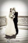 laguna village wedding 0025