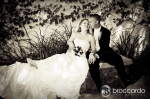 laguna village wedding 0028