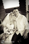 dana point chart house weddingphotos0021