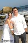 dana point chart house weddingphotos0027