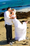 dana point chart house weddingphotos0029