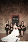 Mission san juan capistrano wedding photo 0055