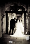 Mission san juan capistrano wedding photo 0057