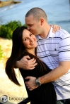 heisler park laguna beach engagement photos 0002